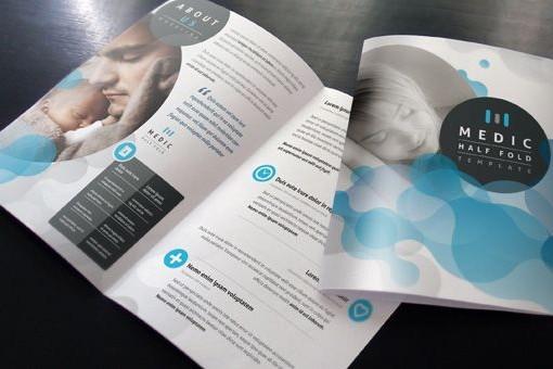 Beliebt Next Conseil - Réalisation de votre plaquette commerciale EQ42
