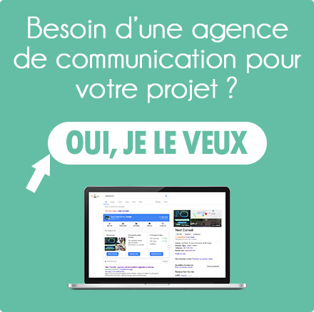 Besoin d'un devis en communication digitale ?