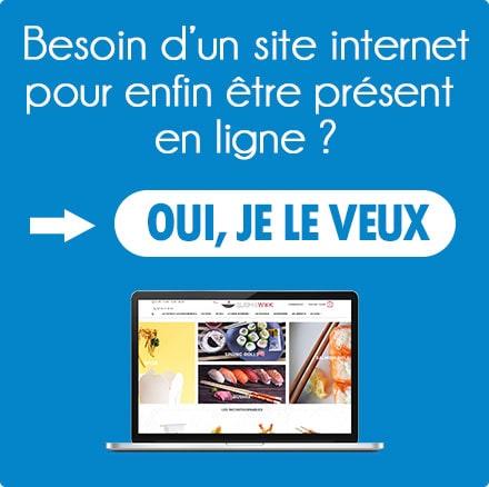 Besoin d'un devis en création de site e-commerce à Cannes