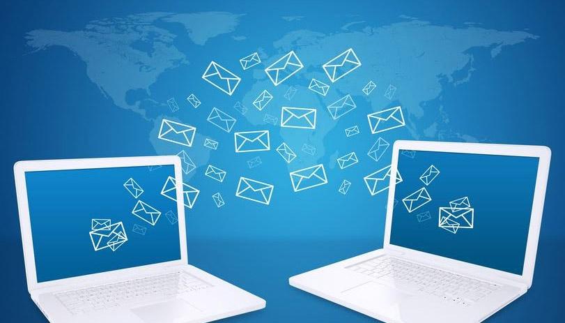 Envoi campagne d'emailing