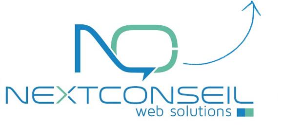 Logo Next Conseil