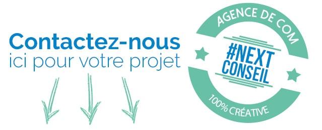 Agence web Cannes - Obtenez votre site internet à Cannes