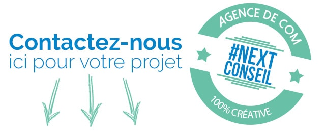Agence web Nice - Obtenez votre site internet à Nice