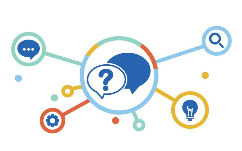 Besoin de réponses dans votre stratégie digitale ?