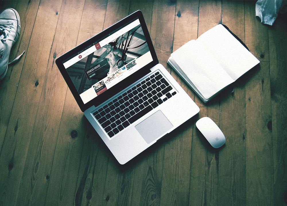 Création de site e-commerce - En savoir plus