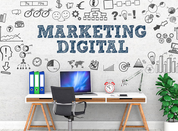 marketing digital antibes sophia antipolis