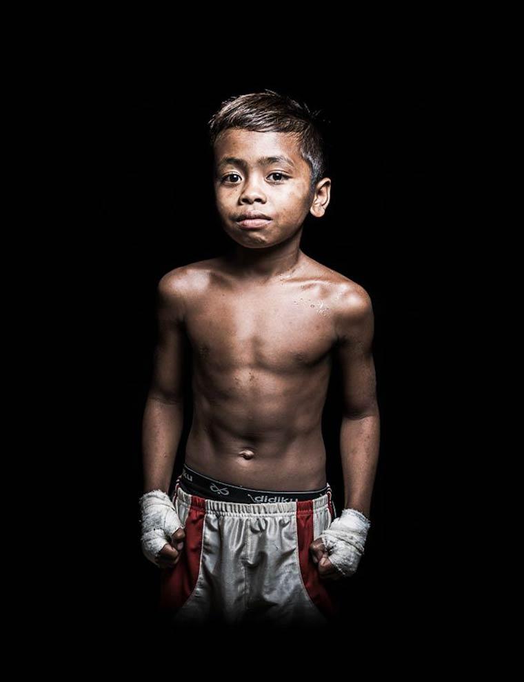 boxeurs khmers 03