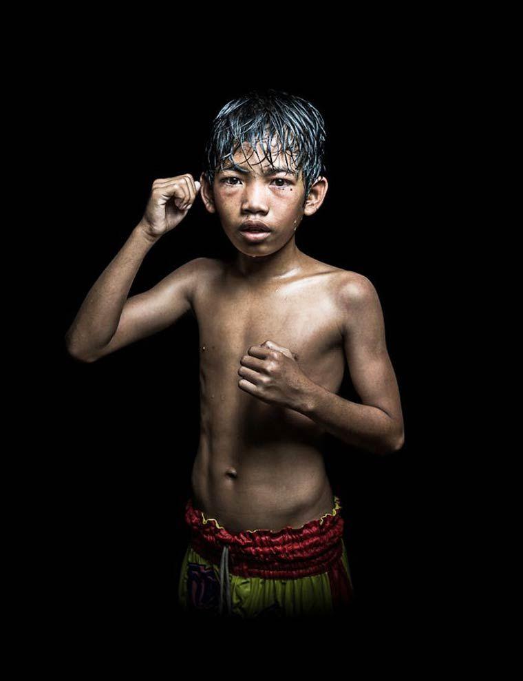 boxeurs khmers 04