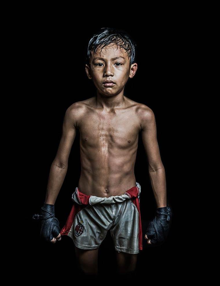 boxeurs khmers 05