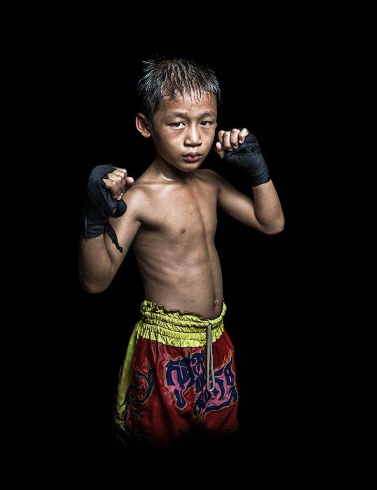 boxeurs khmers 06