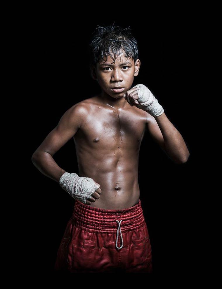 boxeurs khmers 07