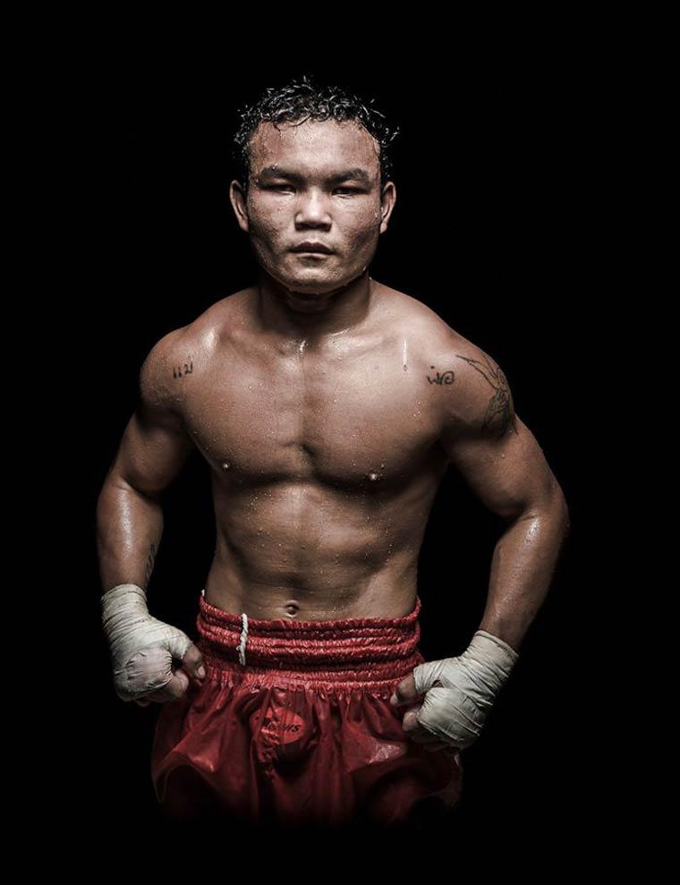 boxeurs khmers 08
