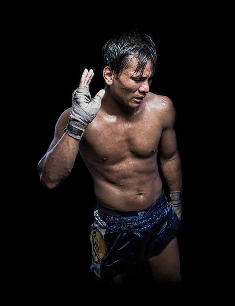 boxeurs khmers 09