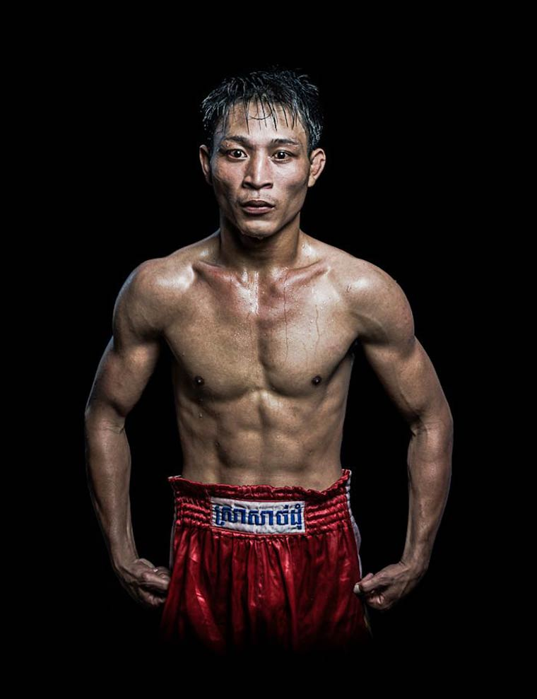 boxeurs khmers 10
