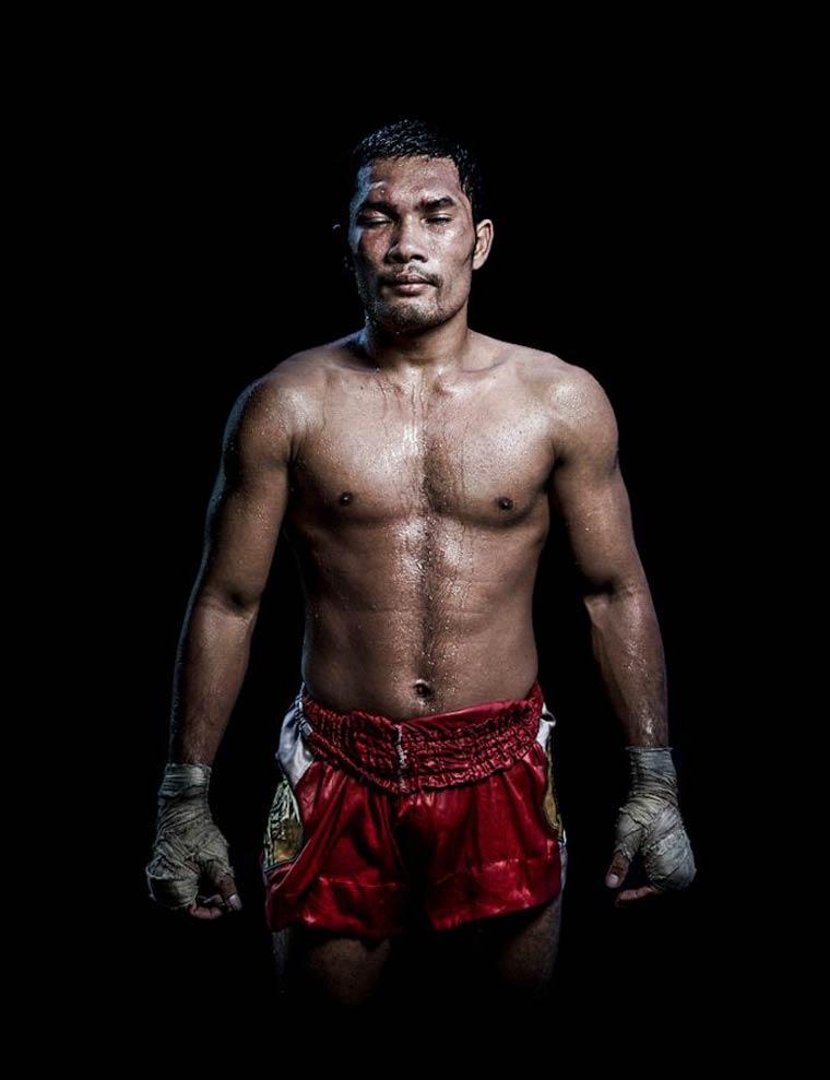 boxeurs khmers 12