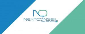 nouveau logo nextconseil