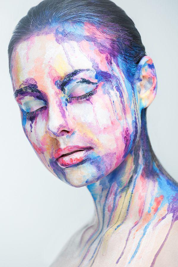 facepainting-06