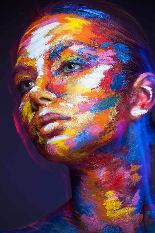 facepainting-09