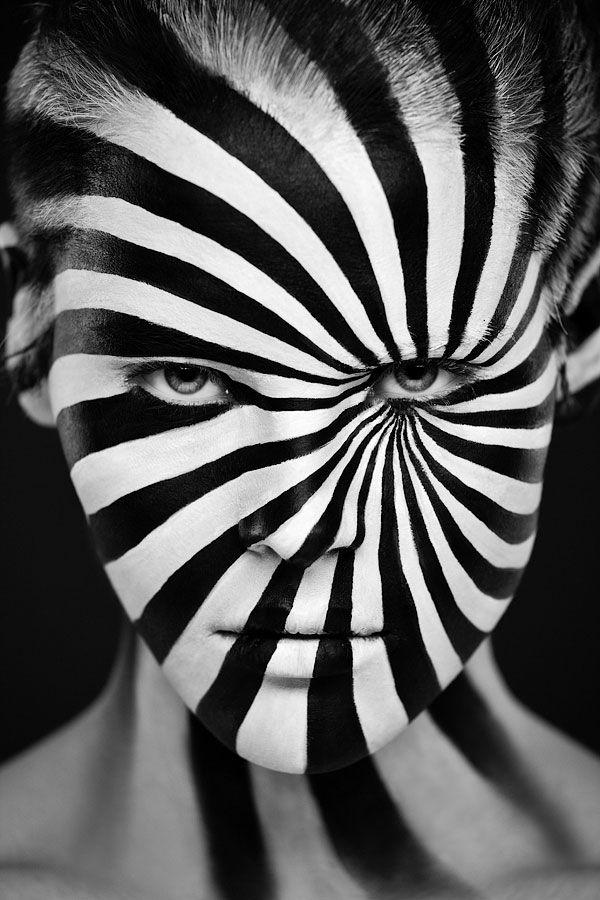 facepainting-11