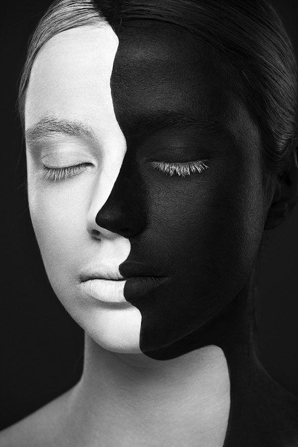 facepainting-12