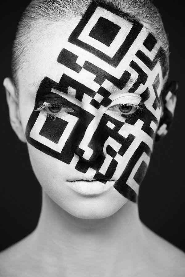 facepainting-13