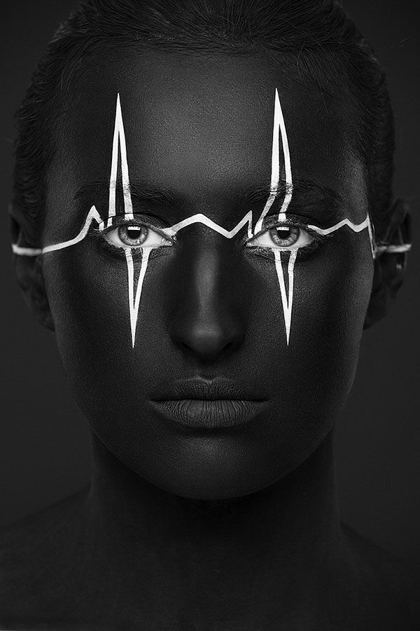 facepainting-15