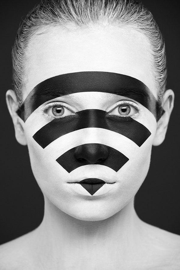 facepainting-18