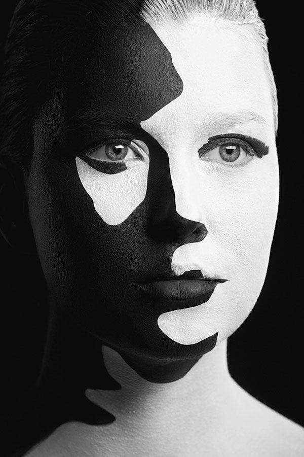facepainting-20
