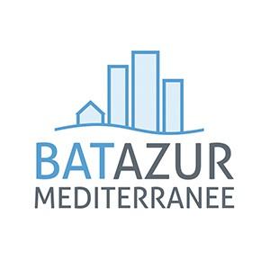Logo spécialiste du bâtiment