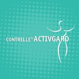 Logo marque pharmaceutique