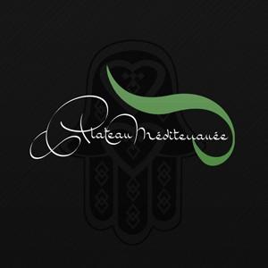 Logo restaurant Libanais