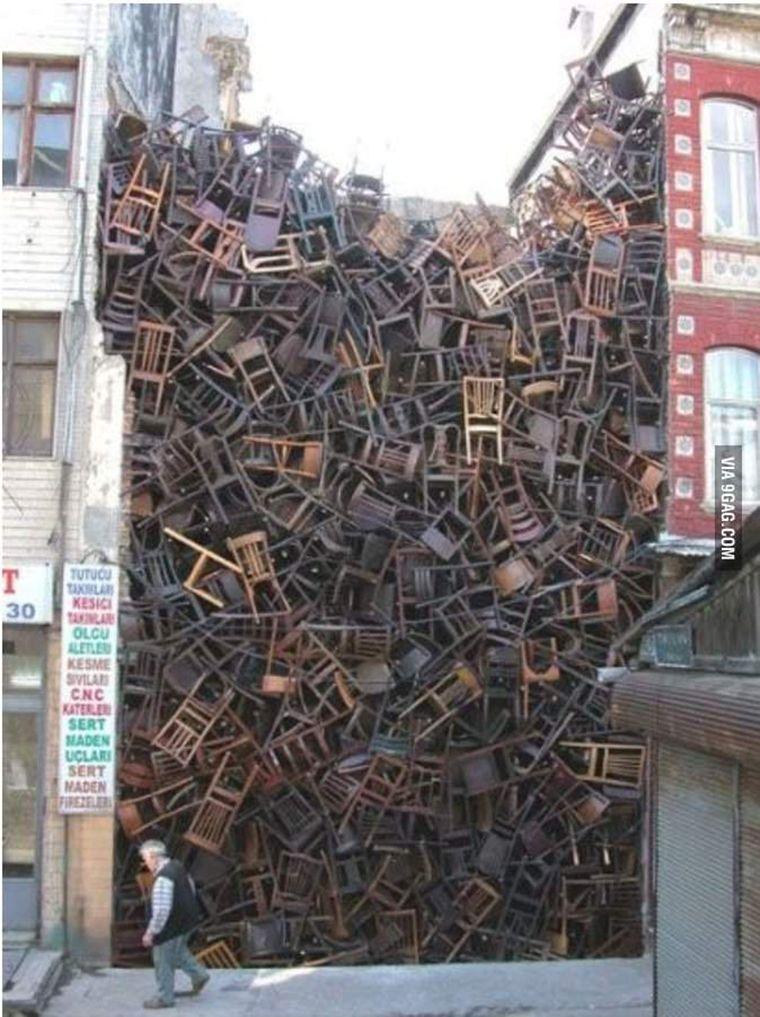 barrage-de-chaises-selection