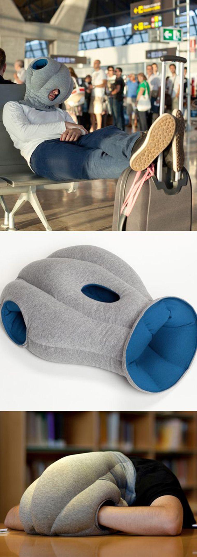 coussin-design-moufle