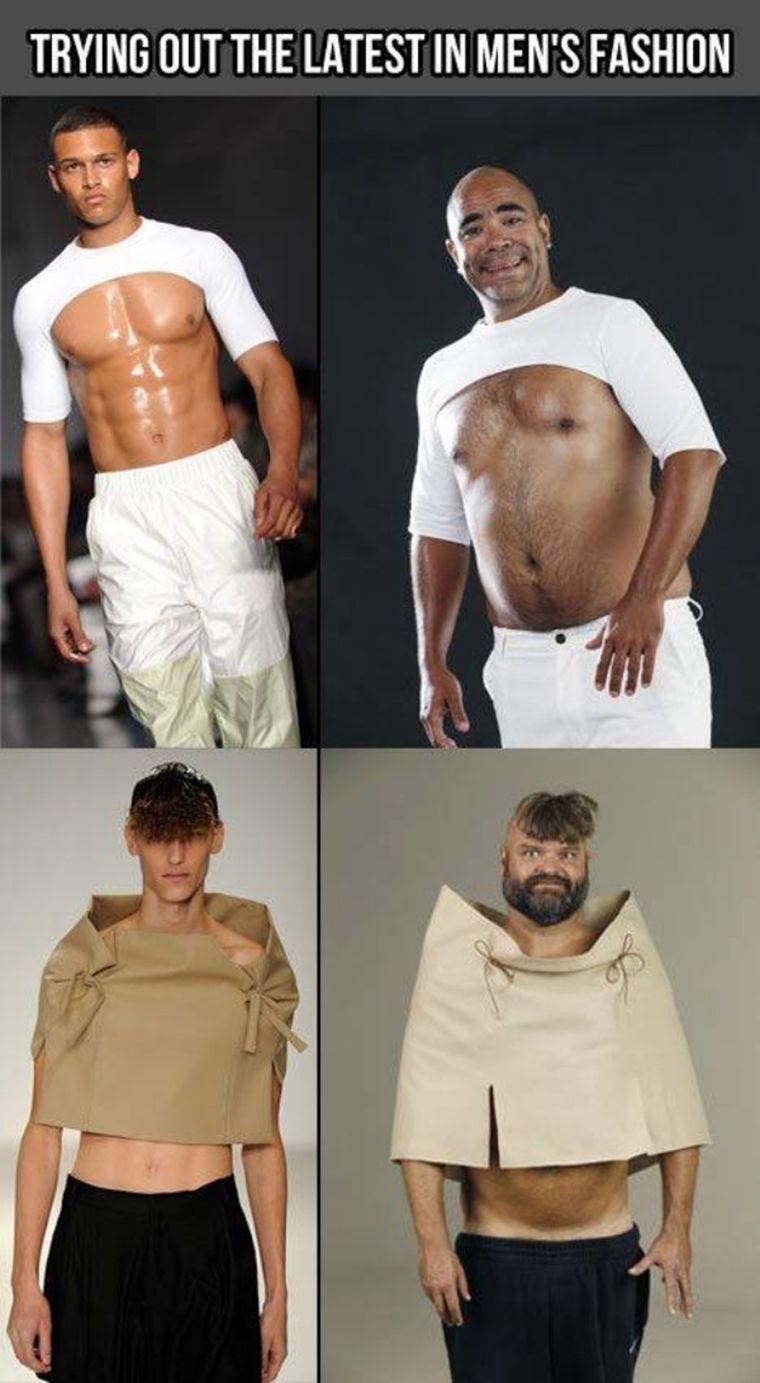 essaie-etre-fashion