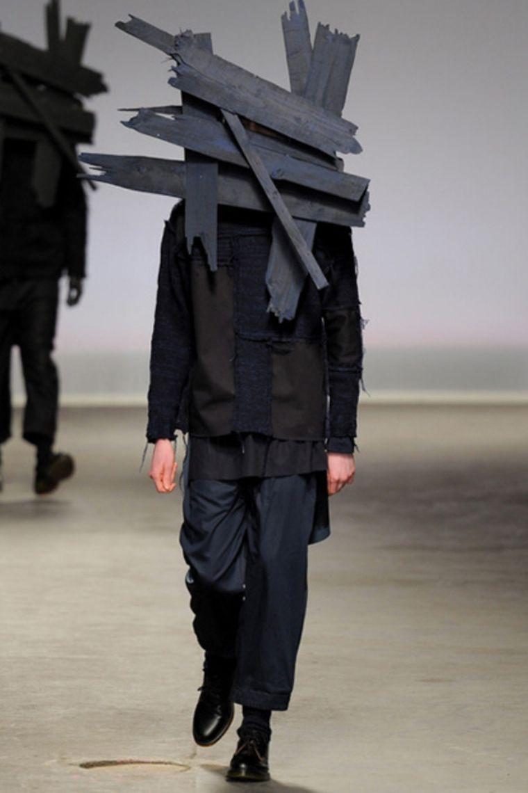 fashion-bois-sur-visage