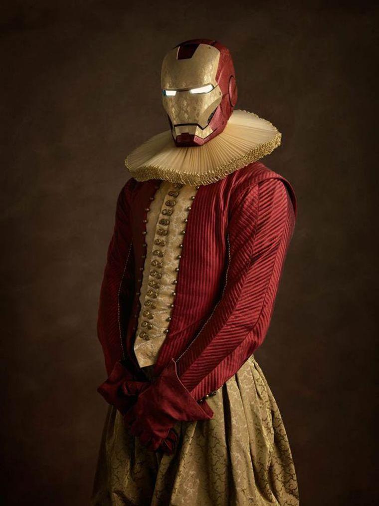 iron-man-vintage-renaissance
