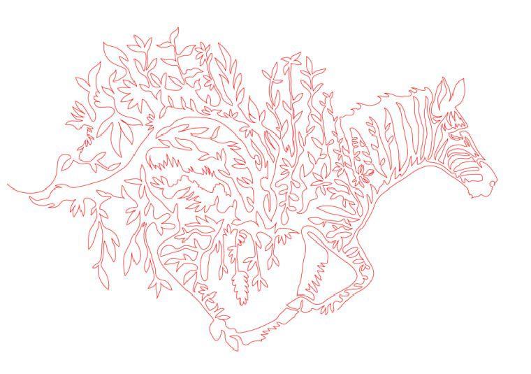 kazuhiko-okushita-ligne-illustration