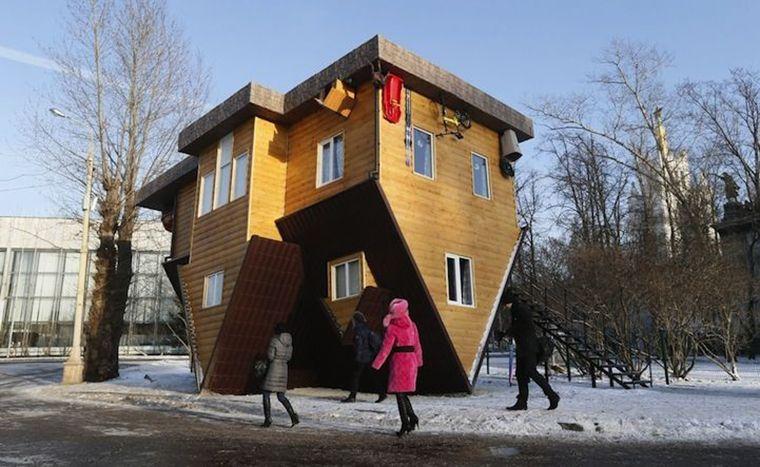 maison-russe-sur-le-toit