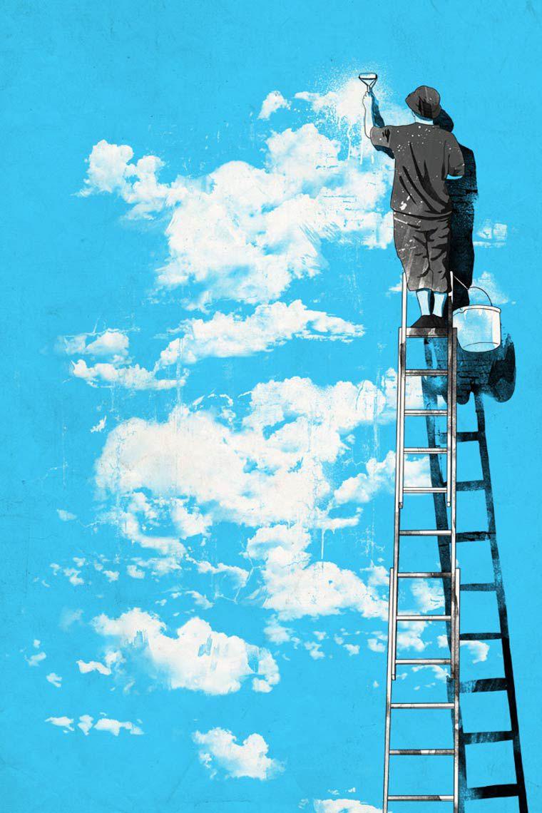 matheus-lopes-castro-peinture-nuage-artwork