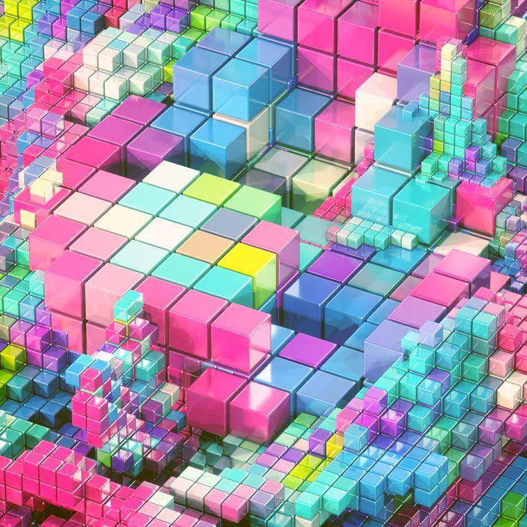 mike-winkelmann-style-rube-cube