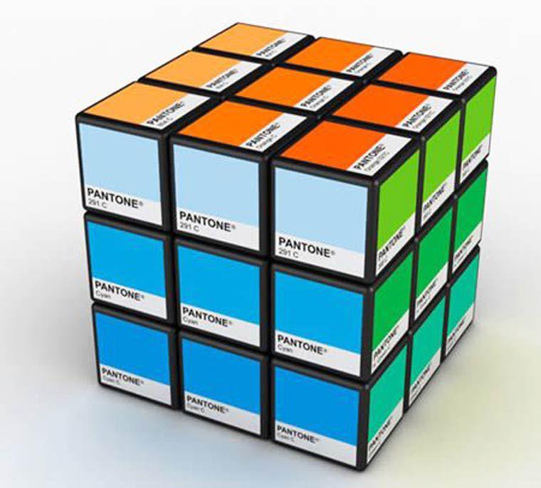 pantone-rube-s-cube