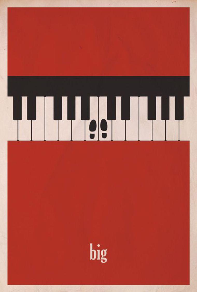 pas-sur-piano