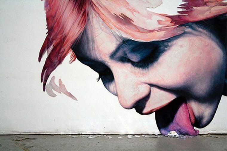 street-art-leche