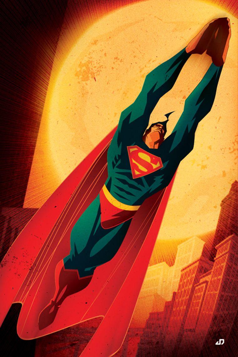 superman-pop