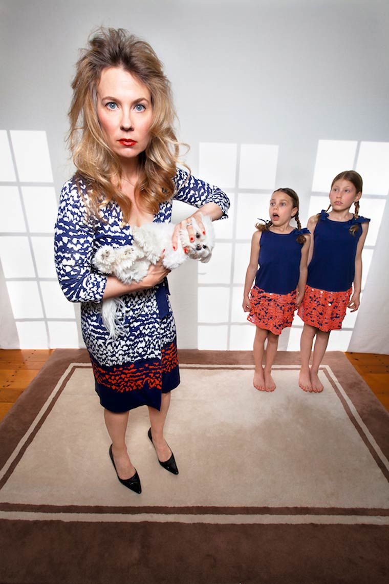 Susan-Copich-maman-folle