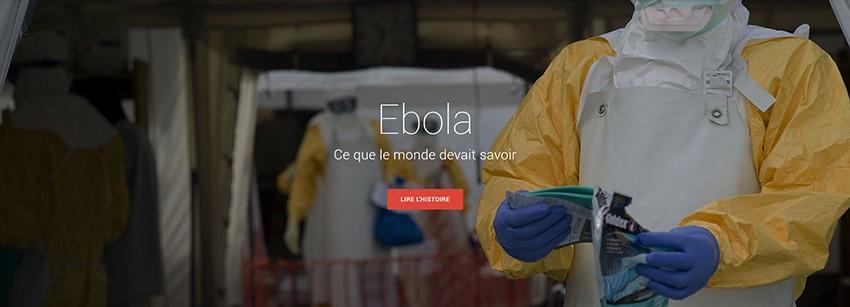 2 ebola le monde devait savoir