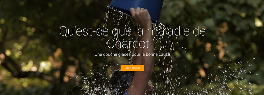 7 ice bucket challenge maladie charcot