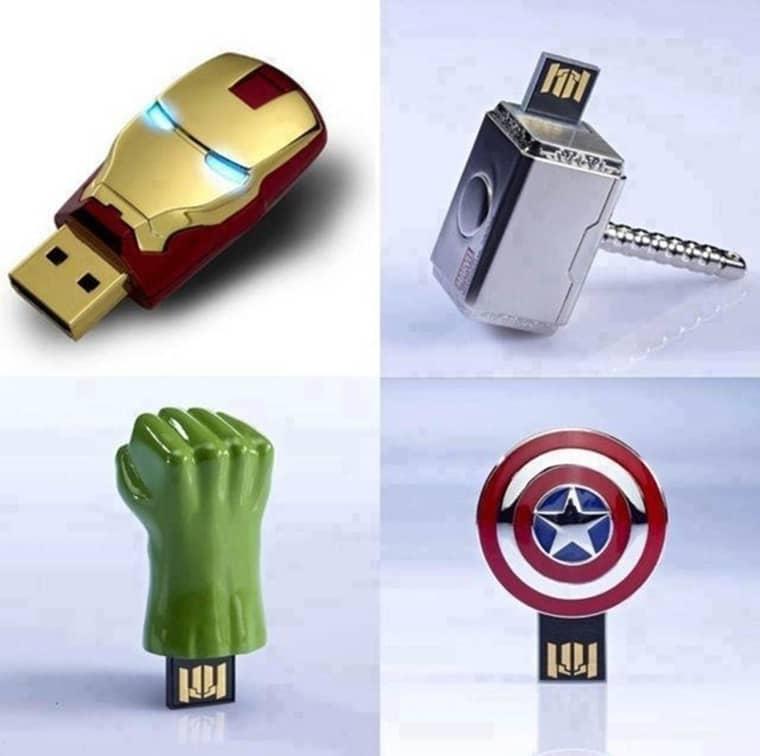 avengers-usb