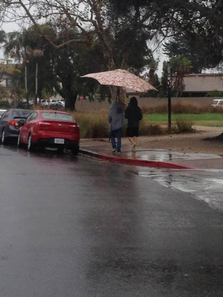 big-parapluie