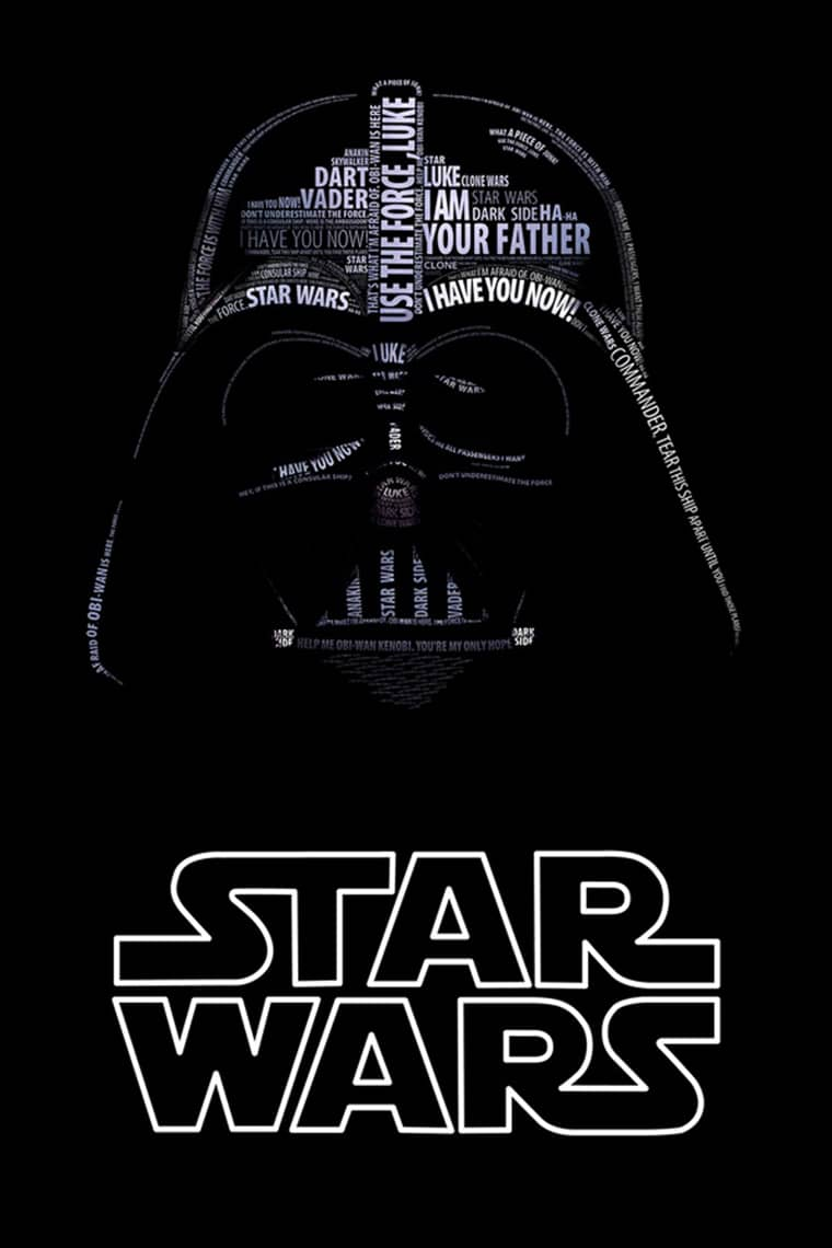 dark-vador-I-am-your-father
